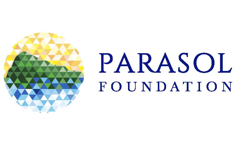 PARASOL FOUNDATION SCHOLARSHIP WINNERS Image